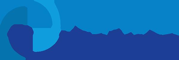 Logo PIANETA SALUTE