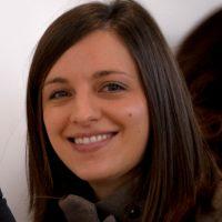 Ippolito Claudia