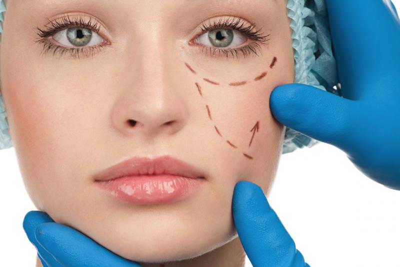 Chirurgia-Plastica