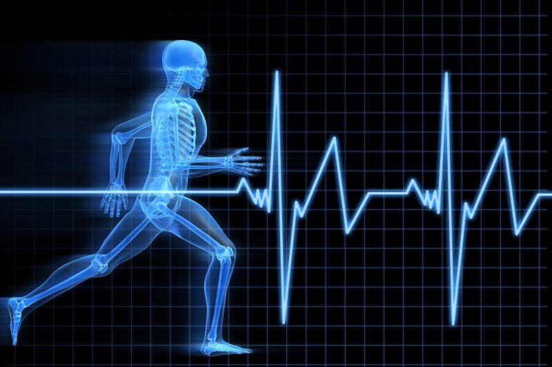 medicina sport