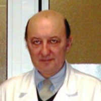 chirurgia vertebrale Fabris Monterumici
